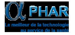 logo_alphaphar_slogan
