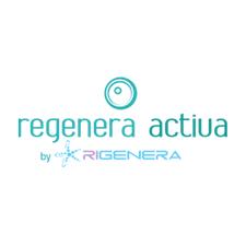 logo_regenera_activa