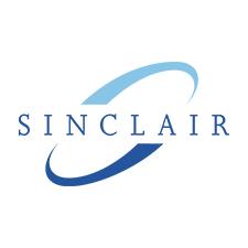 logo_sinclair