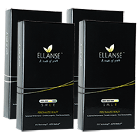 Ellansé : Stimulateur de Collagene