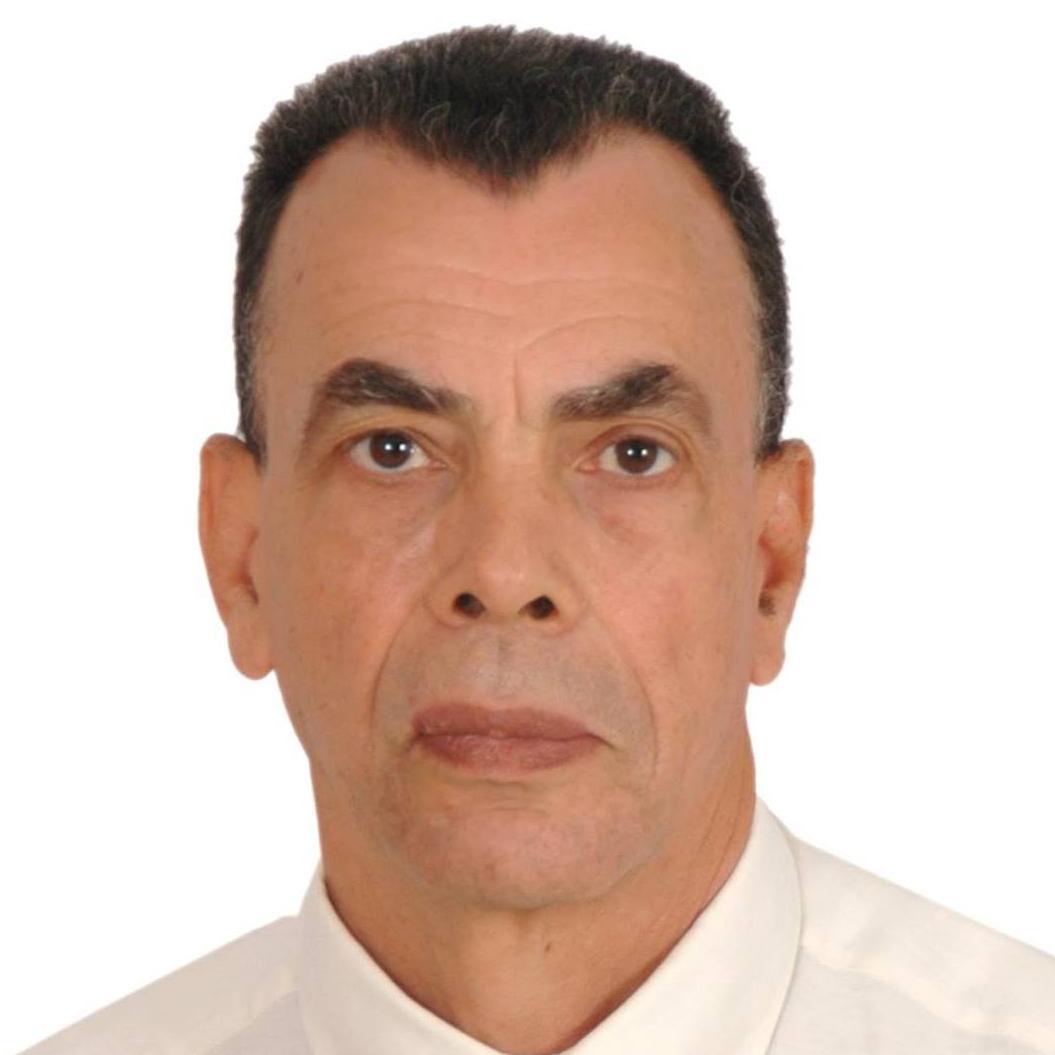 accueil_alphaphar_toumiayyada